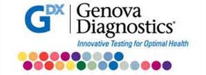 genova diagnostics stool test instructions
